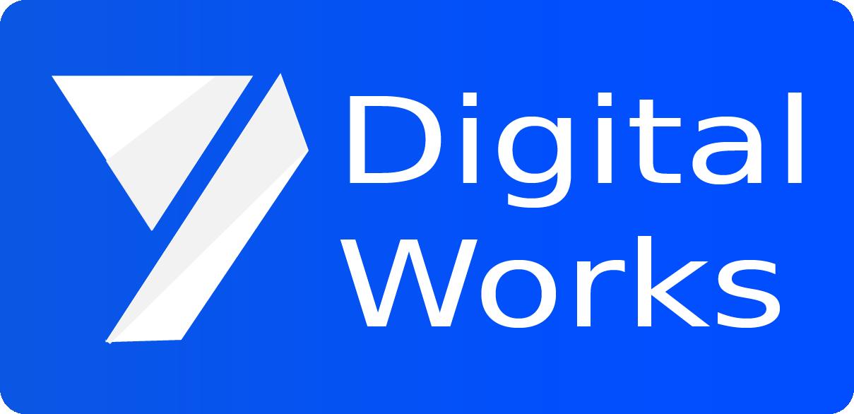 7 Digital Works